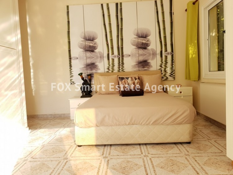 To Rent 6 Bedroom Detached House in Pyrgos lemesou, Limassol 11