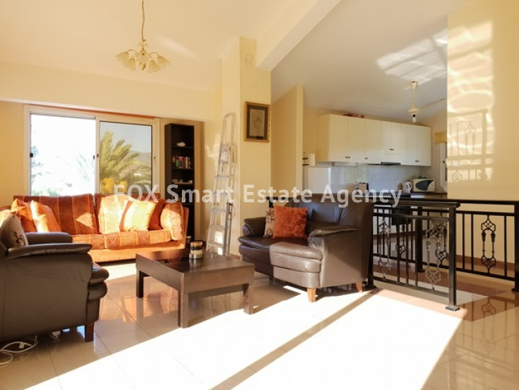 To Rent 6 Bedroom Detached House in Pyrgos lemesou, Limassol 5