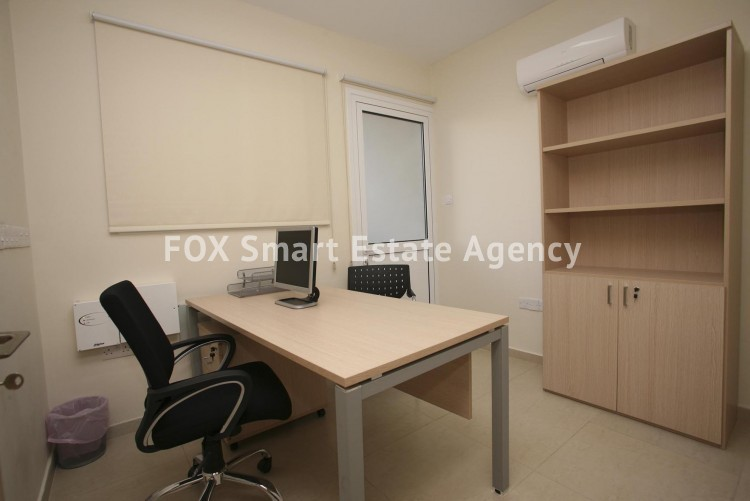 Office in Agia zoni, Limassol 6