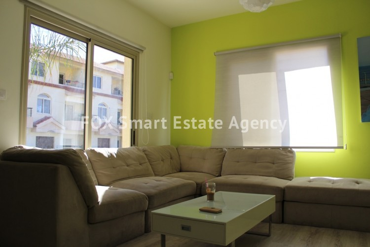 For Sale 6 Bedroom  House in Zakaki, Limassol 2