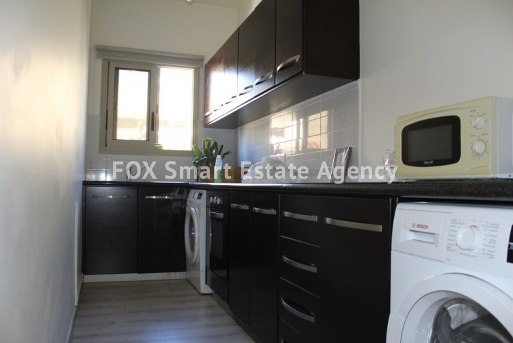 For Sale 6 Bedroom  House in Zakaki, Limassol 3