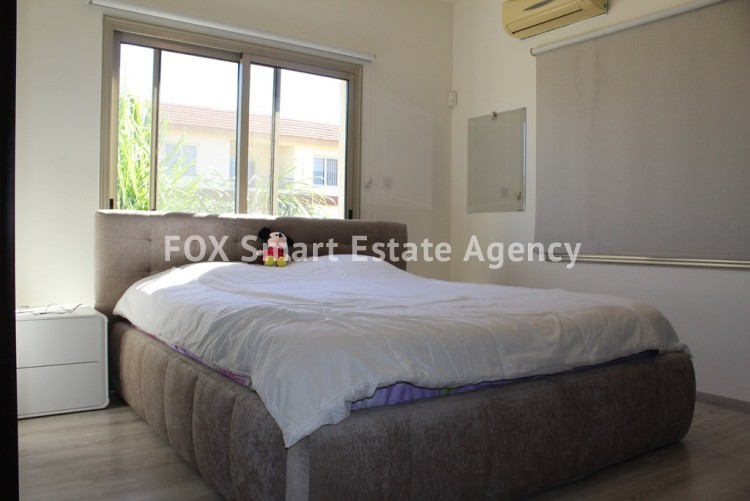 For Sale 6 Bedroom  House in Zakaki, Limassol 6