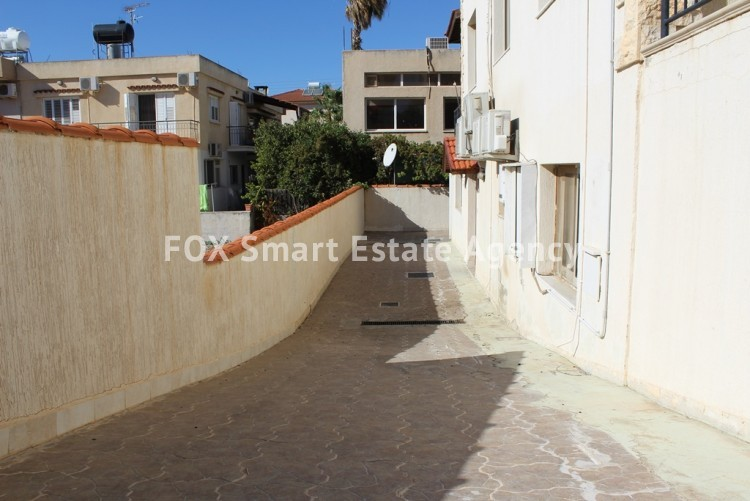 For Sale 6 Bedroom  House in Zakaki, Limassol 8