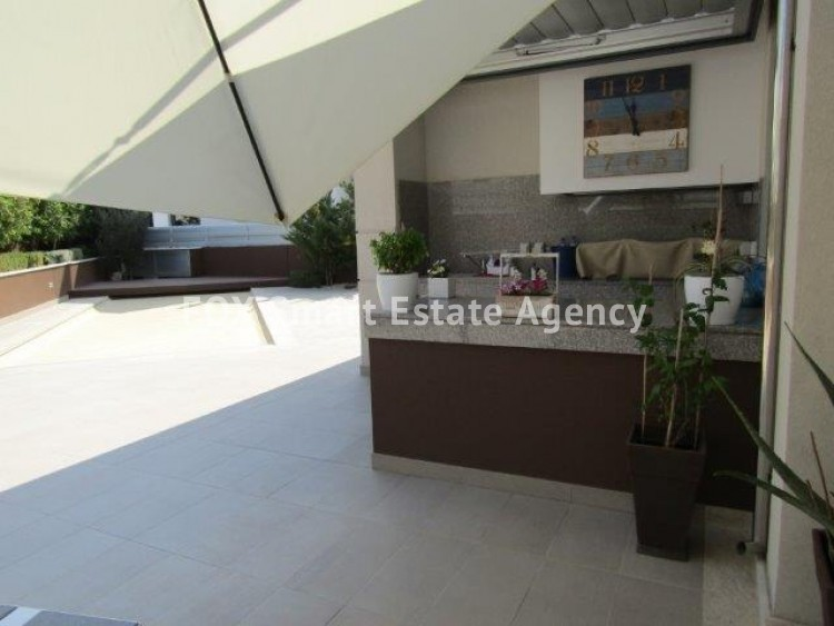 For Sale 5 Bedroom  House in Agia filaxi, Agia Fylaxis, Limassol 7