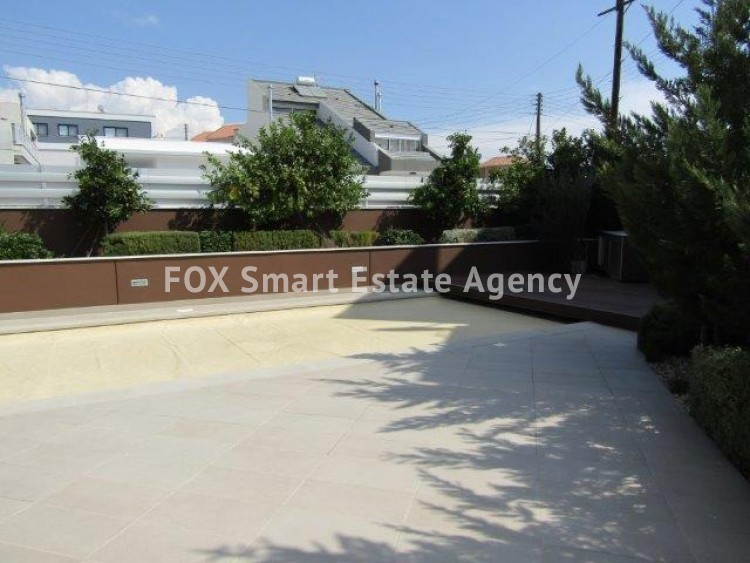 For Sale 5 Bedroom  House in Agia filaxi, Agia Fylaxis, Limassol 9