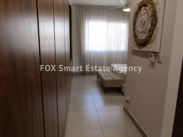 For Sale 5 Bedroom  House in Agia filaxi, Agia Fylaxis, Limassol 11