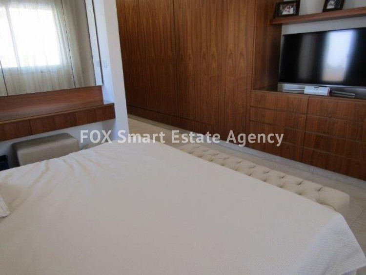For Sale 5 Bedroom  House in Agia filaxi, Agia Fylaxis, Limassol 12