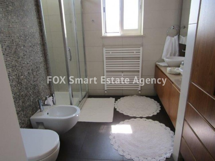 For Sale 5 Bedroom  House in Agia filaxi, Agia Fylaxis, Limassol 13