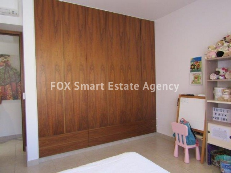 For Sale 5 Bedroom  House in Agia filaxi, Agia Fylaxis, Limassol 16
