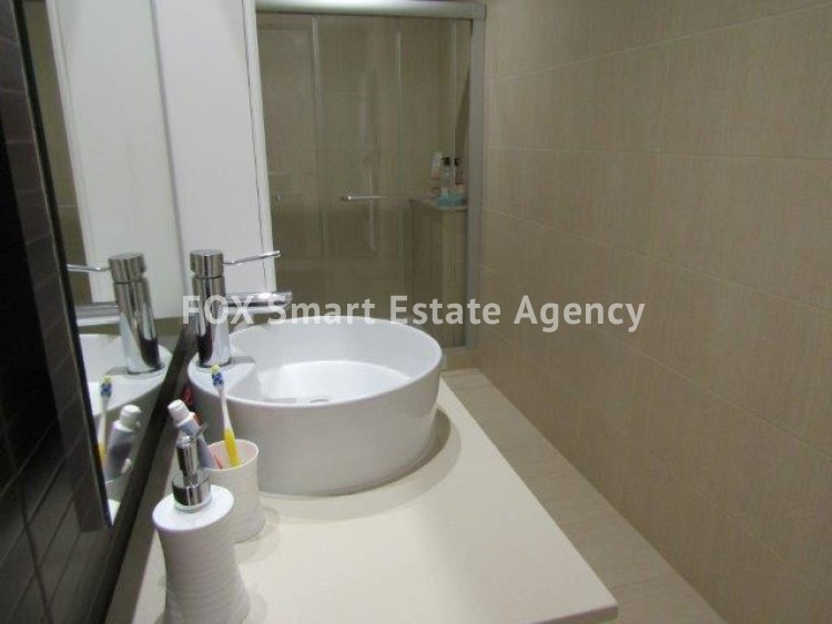 For Sale 5 Bedroom  House in Agia filaxi, Agia Fylaxis, Limassol 18