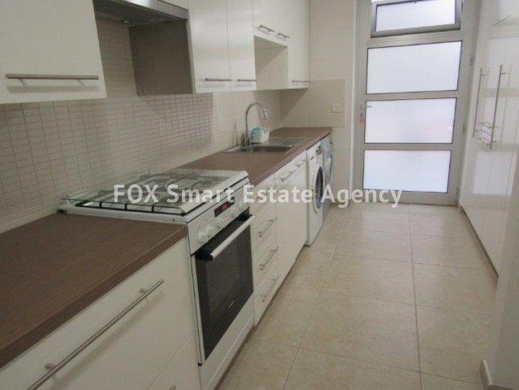 For Sale 5 Bedroom  House in Agia filaxi, Agia Fylaxis, Limassol 19