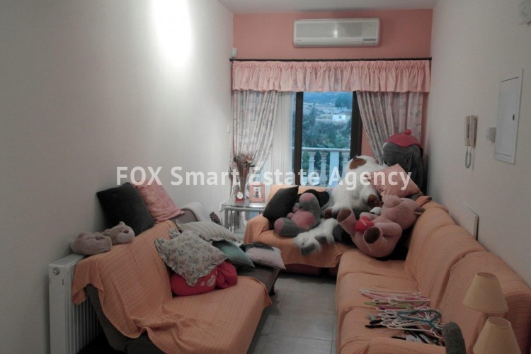 For Sale 4 Bedroom Detached House in Agios athanasios, Limassol 18 10