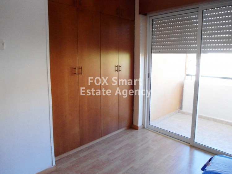 To Rent 3 Bedroom Maisonette House in Egkomi lefkosias, Nicosia 20