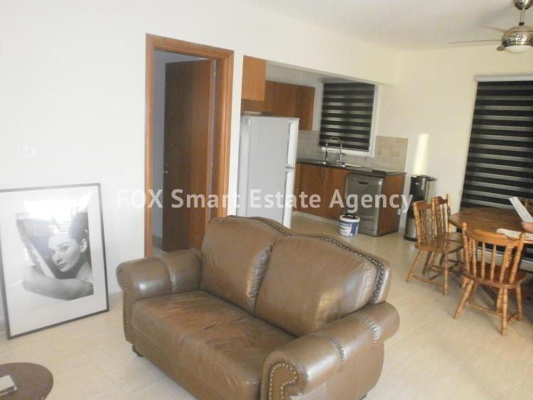 For Sale 2 Bedroom Top floor Apartment in Kiti, Larnaca 3