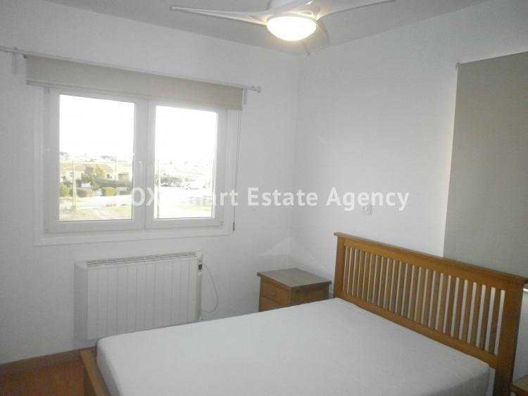 For Sale 2 Bedroom Top floor Apartment in Kiti, Larnaca 5