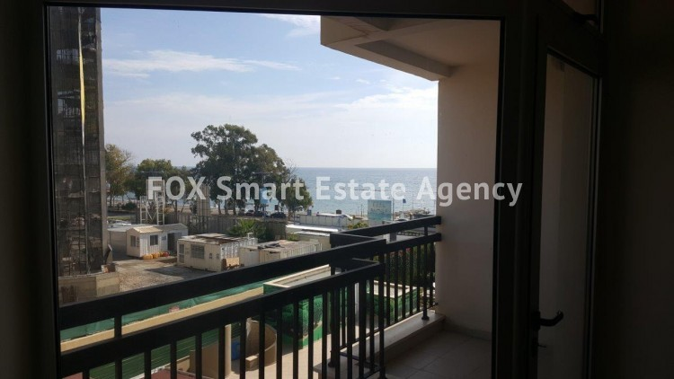For Sale 3 Bedroom Apartment in Agios tychonas, Agios Tychon, Limassol 10