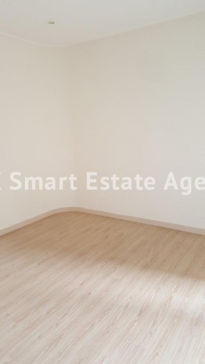 For Sale 3 Bedroom Apartment in Agios tychonas, Agios Tychon, Limassol 12