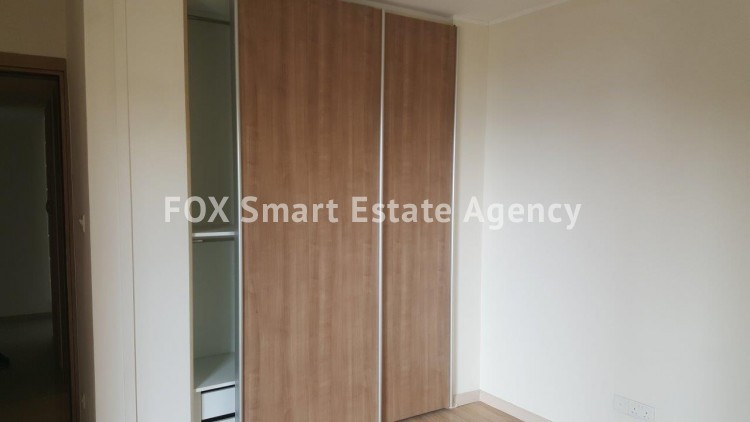 For Sale 3 Bedroom Apartment in Agios tychonas, Agios Tychon, Limassol 13