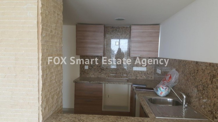 For Sale 3 Bedroom Apartment in Agios tychonas, Agios Tychon, Limassol 20