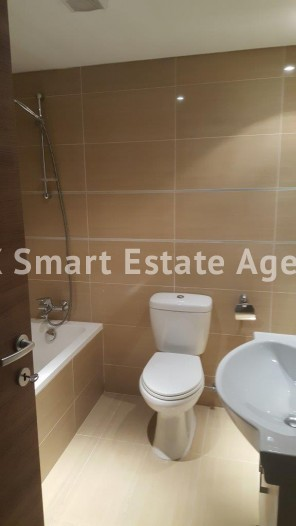 For Sale 3 Bedroom Apartment in Agios tychonas, Agios Tychon, Limassol 15