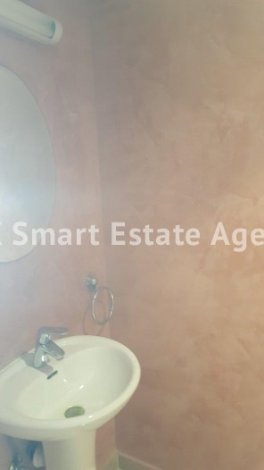 For Sale 3 Bedroom Apartment in Agios tychonas, Agios Tychon, Limassol 16