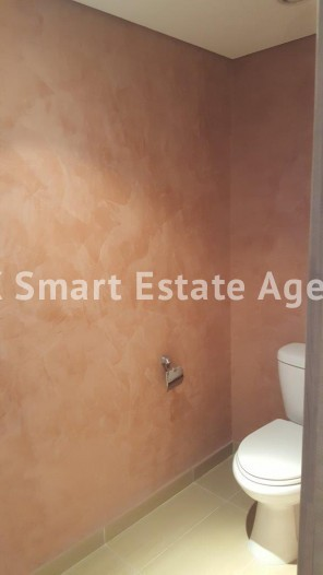 For Sale 3 Bedroom Apartment in Agios tychonas, Agios Tychon, Limassol 17
