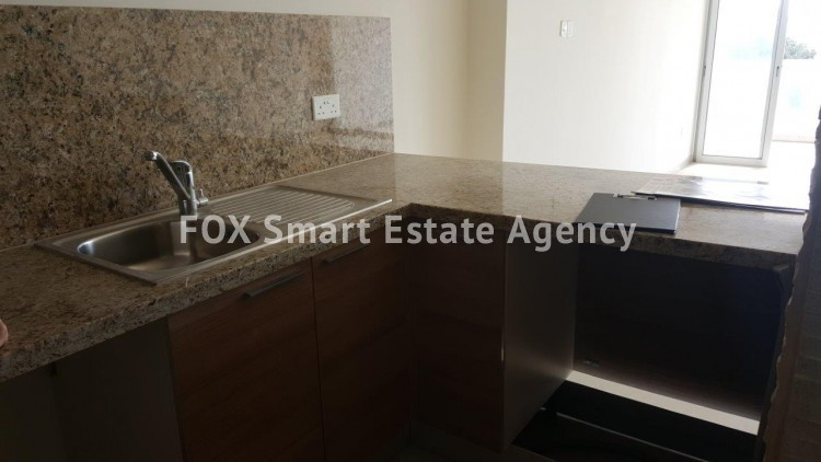 For Sale 3 Bedroom Apartment in Agios tychonas, Agios Tychon, Limassol 18