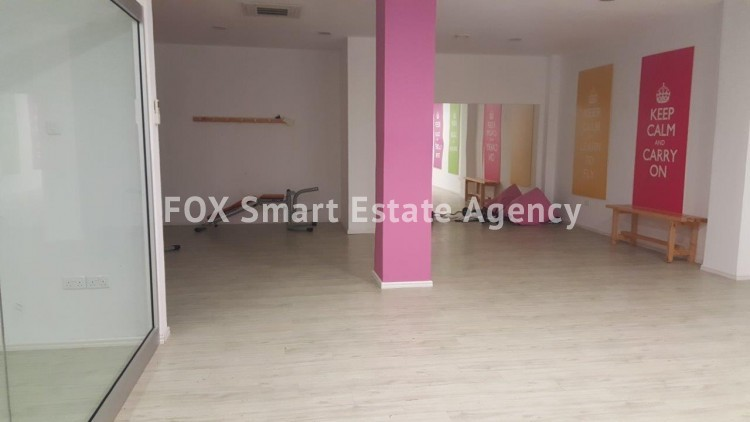 For Sale 3 Bedroom Apartment in Agios tychonas, Agios Tychon, Limassol  21