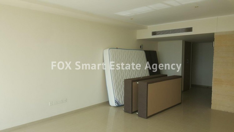 For Sale 3 Bedroom Apartment in Agios tychonas, Agios Tychon, Limassol 3