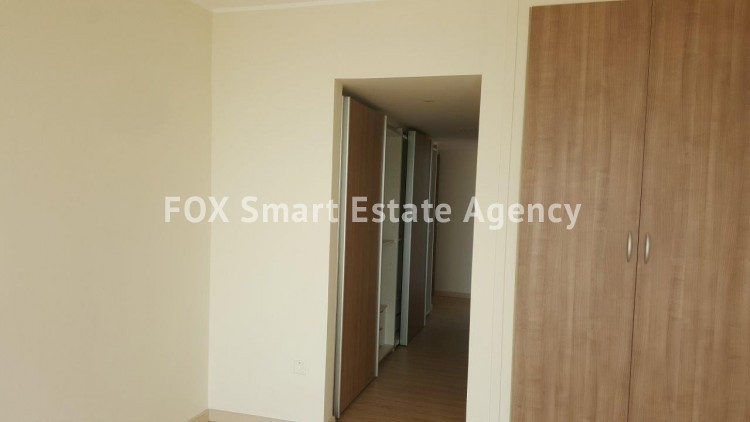 For Sale 3 Bedroom Apartment in Agios tychonas, Agios Tychon, Limassol 5
