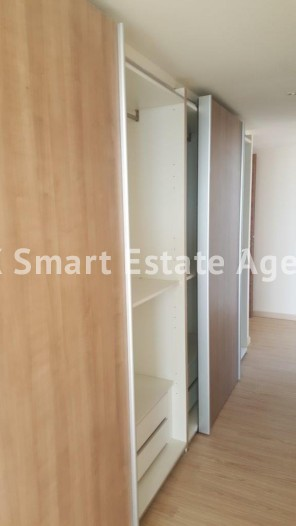 For Sale 3 Bedroom Apartment in Agios tychonas, Agios Tychon, Limassol 6
