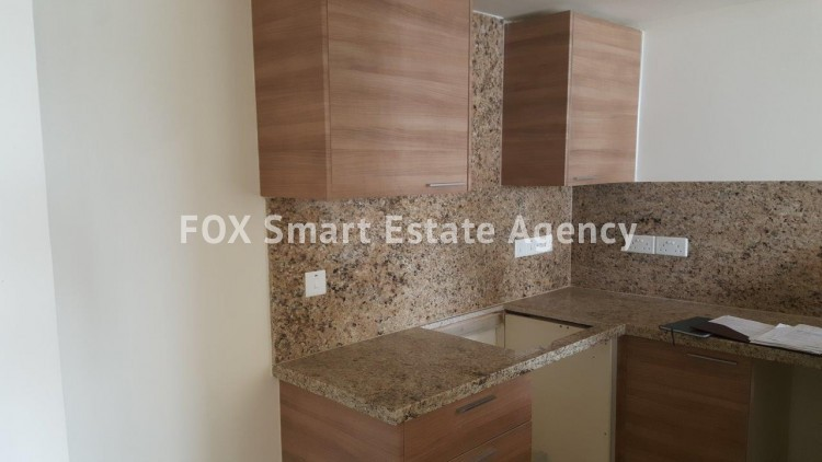 For Sale 3 Bedroom Apartment in Agios tychonas, Agios Tychon, Limassol 19