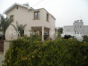 Property to Rent in Nicosia, Lakatameia, Cyprus