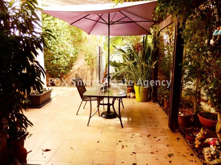 Property to Rent in Nicosia, Dasoupoli, Cyprus