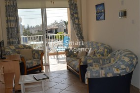 Property to Rent in Famagusta, Paralimni, Cyprus