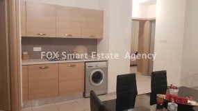 Property to Rent in Larnaca, Kiti, Cyprus