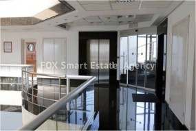 Property to Rent in Limassol, Omonoia, Cyprus
