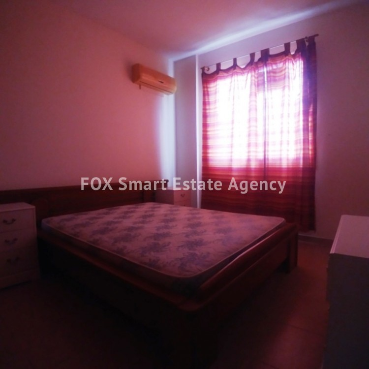 To Rent 2 Bedroom  Apartment in Oroklini, Voroklini (oroklini), Larnaca 10