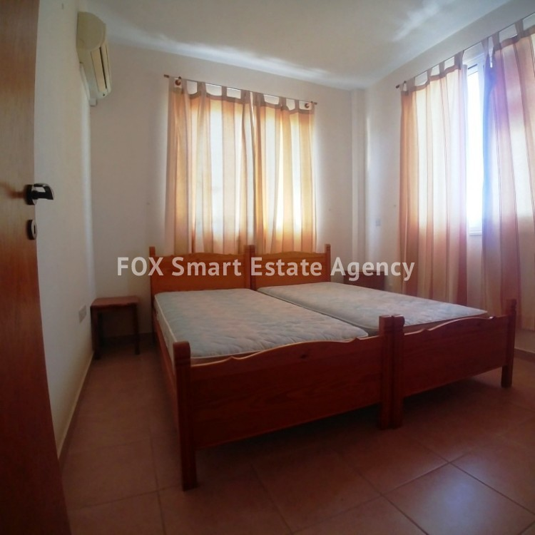 To Rent 2 Bedroom  Apartment in Oroklini, Voroklini (oroklini), Larnaca 8