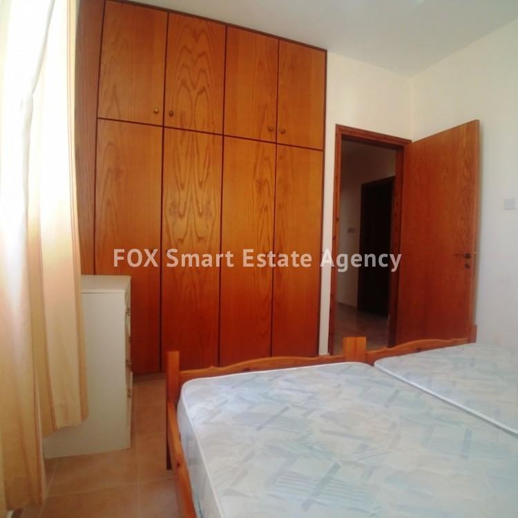 To Rent 2 Bedroom  Apartment in Oroklini, Voroklini (oroklini), Larnaca 9