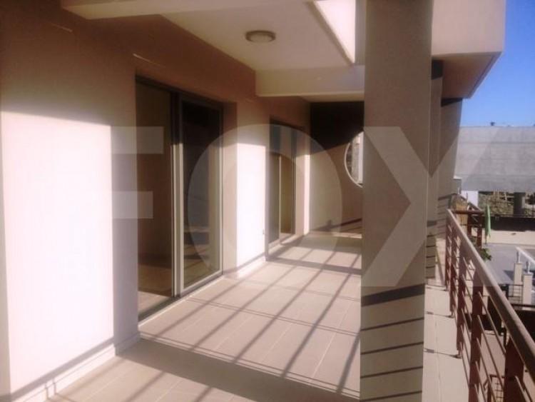 For Sale 6 Bedroom Detached House in Kalogyros, Limassol 22