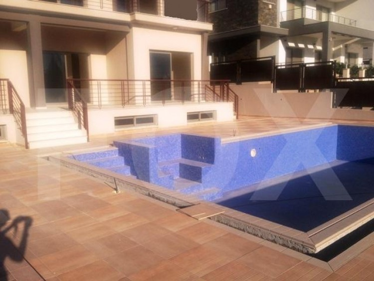 For Sale 6 Bedroom Detached House in Kalogyros, Limassol 5