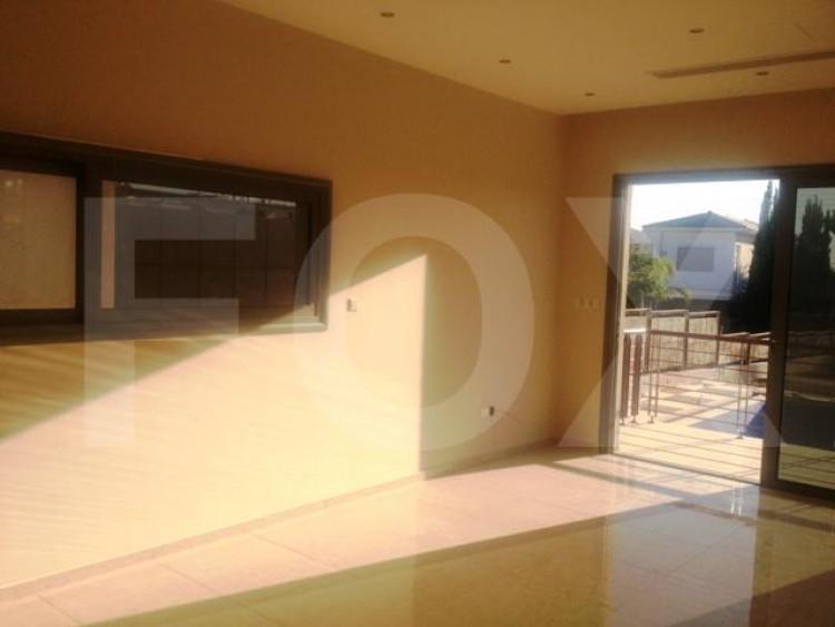 For Sale 6 Bedroom Detached House in Kalogyros, Limassol 8