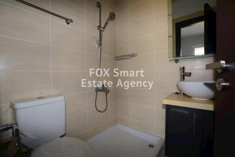 For Sale 2 Bedroom Maisonette House in Paralimni, Famagusta 13 10