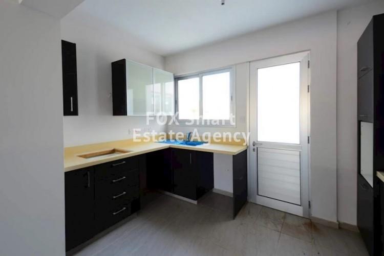 For Sale 2 Bedroom Maisonette House in Paralimni, Famagusta 4
