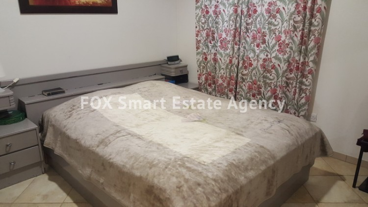 Property for Sale in Nicosia, Margi, Cyprus