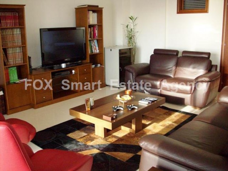 For Sale 6 Bedroom Detached House in Kouklia , Kouklia Pafou, Paphos 14