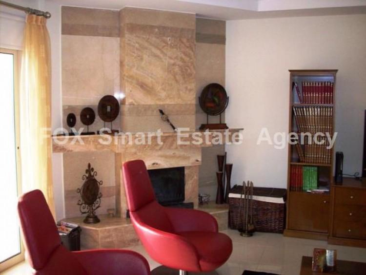 For Sale 6 Bedroom Detached House in Kouklia , Kouklia Pafou, Paphos 15