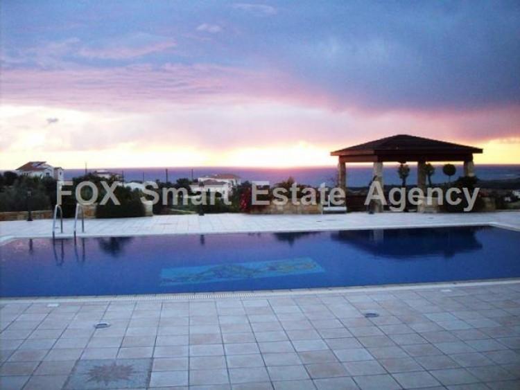 For Sale 6 Bedroom Detached House in Kouklia , Kouklia Pafou, Paphos 17
