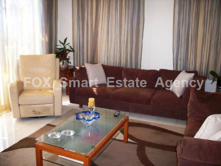For Sale 6 Bedroom Detached House in Kouklia , Kouklia Pafou, Paphos 30